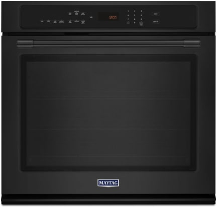 Product Image - Maytag MEW9530FB
