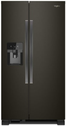 Product Image - Whirlpool WRS325SDHV