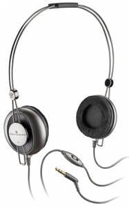 Product Image - Altec Lansing UHP304