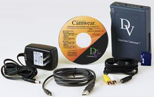 camwear3.jpg
