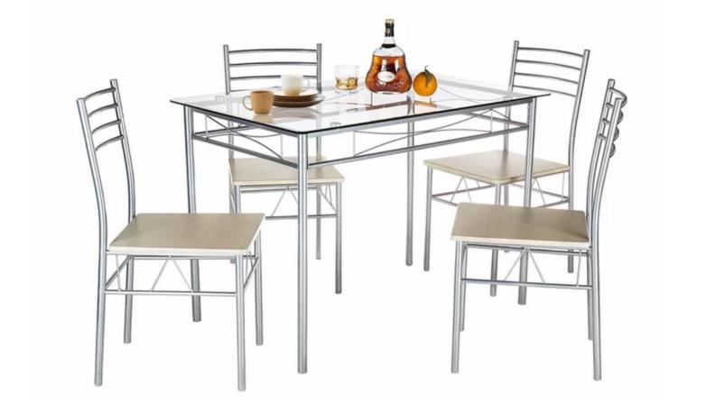 wayfair kitchen set