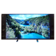 Product Image - Sony XBR-55X900B