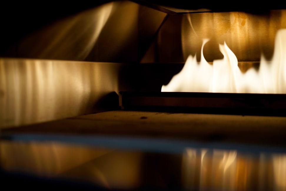 kalamazoo-pizza-oven-flames.jpg
