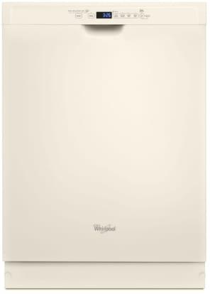 Product Image - Whirlpool WDF560SAFT