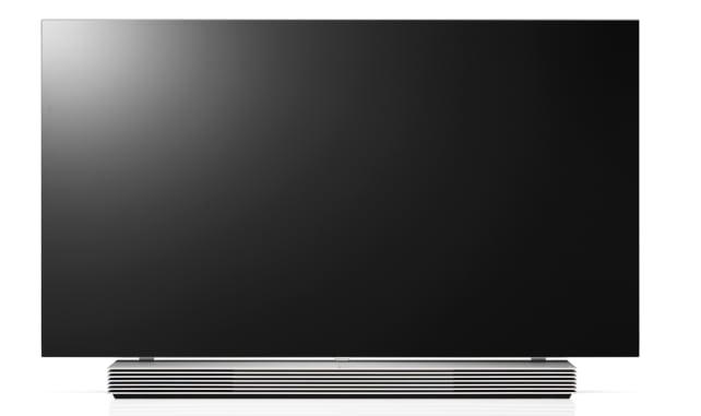 EF9800-BODY.jpg