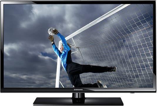 Product Image - Samsung UN40H5003BFXZA
