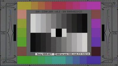 Sony_HDR-HC7_3000lx_1080i_X.V_web.jpg