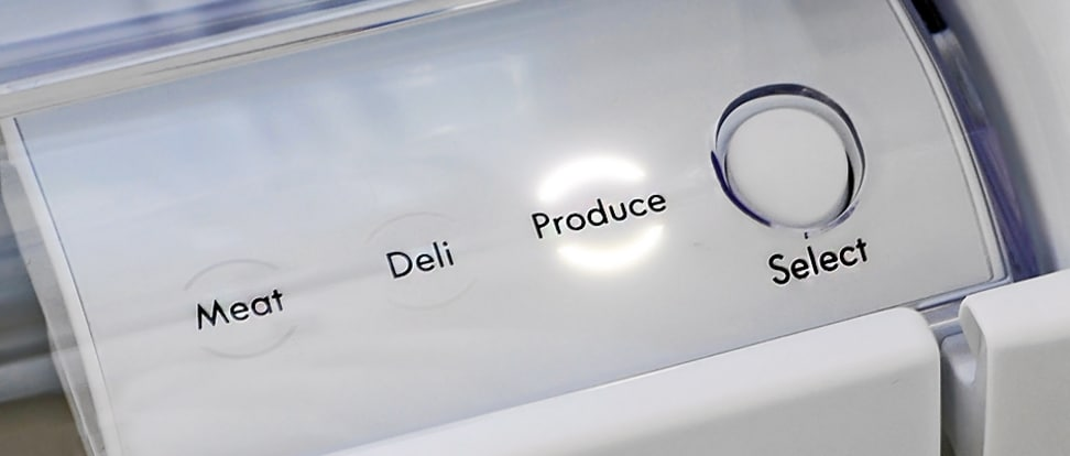 Product Image - Kenmore Elite 71052