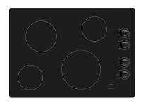 Product image of Ikea Eldig 10288690