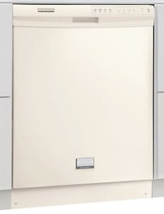 Product Image - Frigidaire  Gallery FGBD2431KW