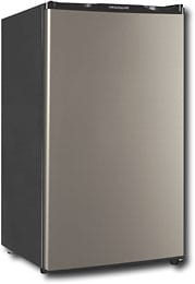 Product Image - Frigidaire BFPH33M4LM