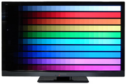 Product Image - Panasonic  Viera TC-L42E30
