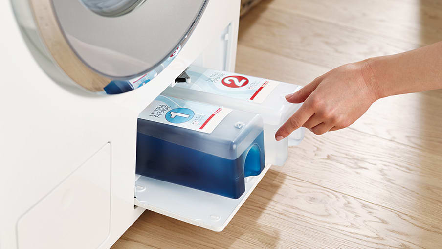 Miele-detergent-and-bleach