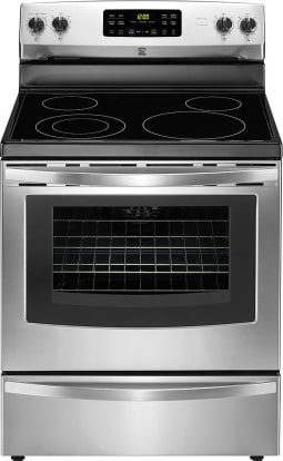 Product Image - Kenmore 96183