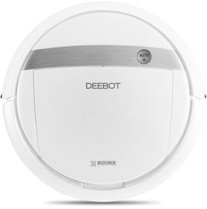 Product Image - EcoVacs DeeBot DM88