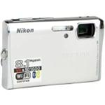 Nikon coolpix s51c 102965