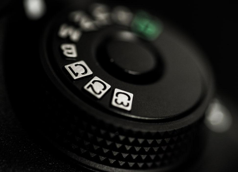 CANON-7D-MK2-DESIGN-CUSTOM-DIAL.jpg