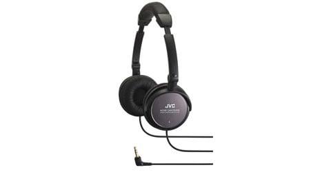 Product Image - JVC HA-NC80