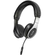 Product Image - Klipsch Reference On Ear Headphones