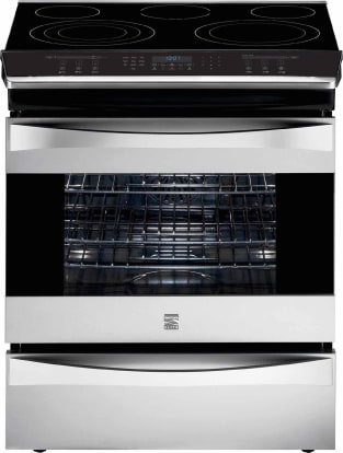 Product Image - Kenmore Elite 42553