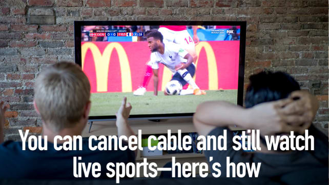 watch-sports-cord-cutters