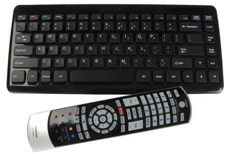 USBKeyboard.jpg