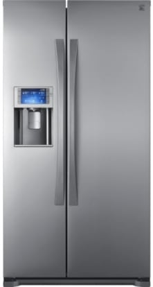 Product Image - Kenmore  Elite 41002