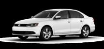 Product Image - 2012 Volkswagen Jetta TDI