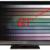 Sony kdl 60ex700 120