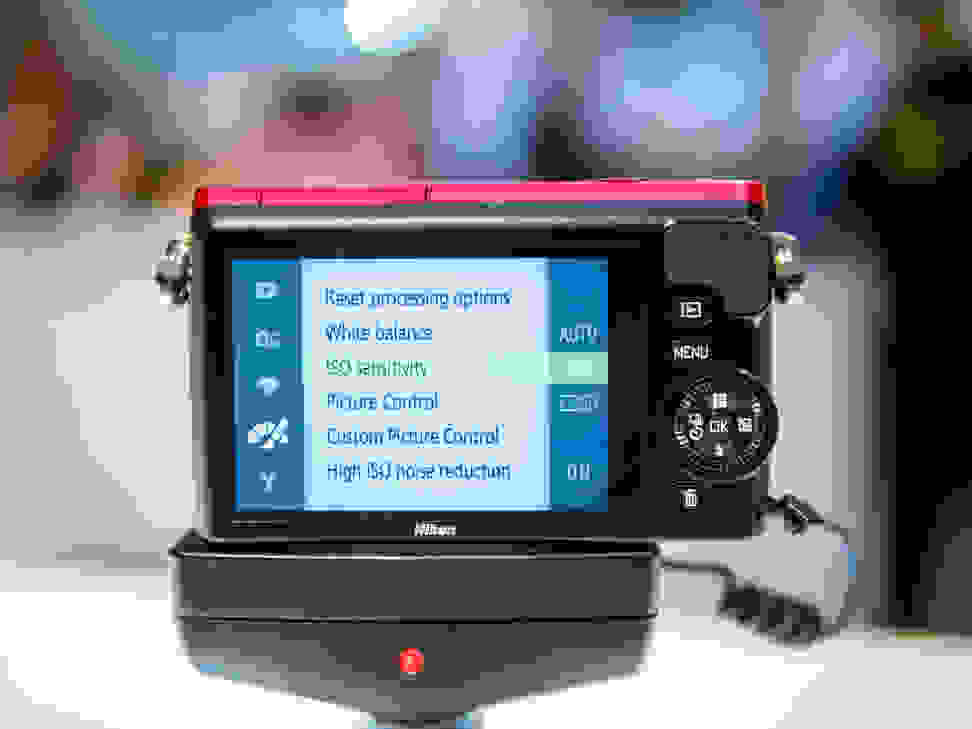 Nikon-1-S2-FI-Review-Settings-Menu.jpg