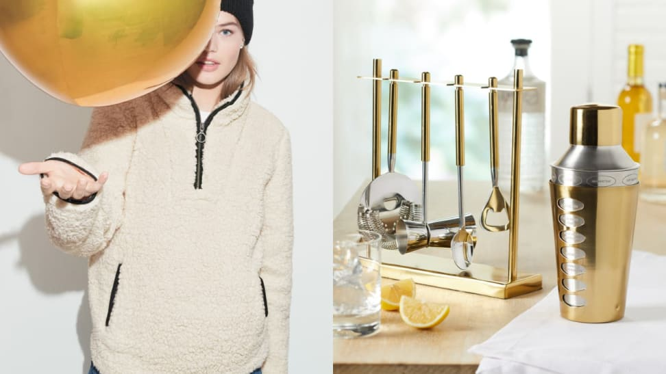 The 18 best gifts at Nordstrom under $50