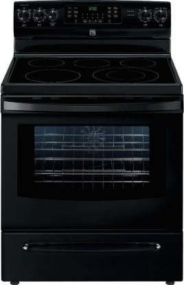 Product Image - Kenmore 94209
