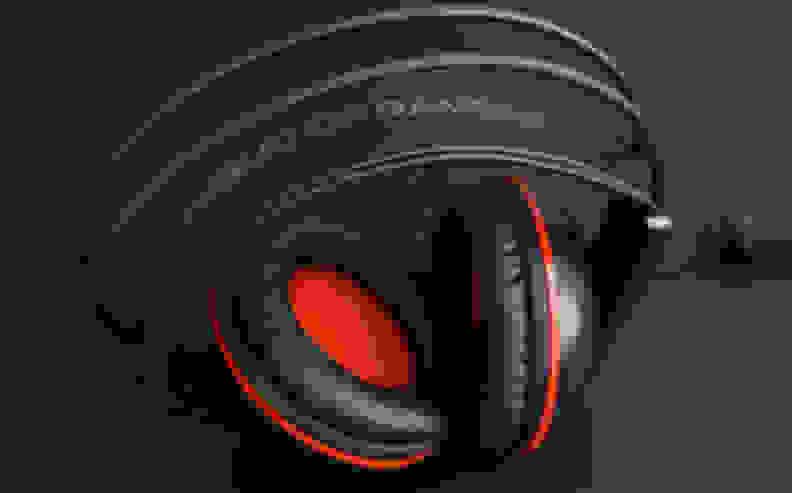 Asus Cerberus - Headband