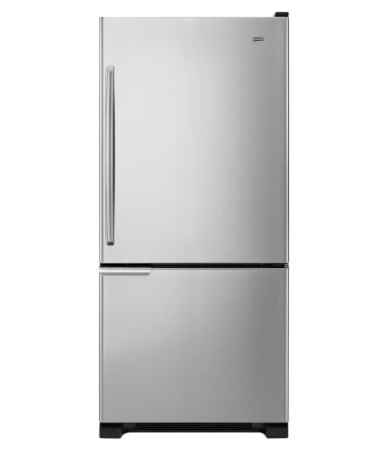 Product Image - Maytag MBR1953YES