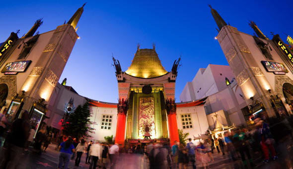 TCL-Chinese-Theater-590.jpg
