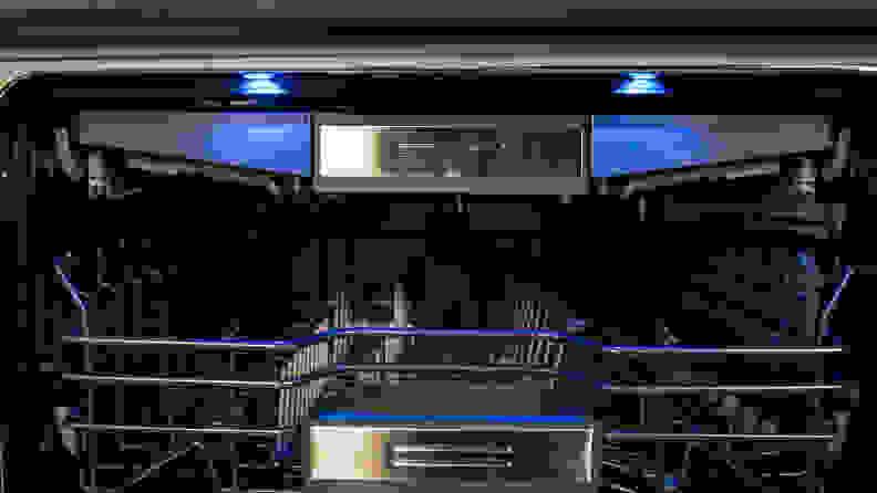 Thermador-DWHD650JPR