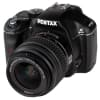 Product Image - Pentax K2000