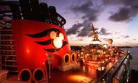 Product Image - Disney Cruise Line Disney Magic