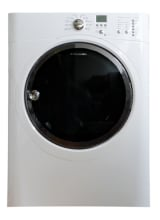 WDI-Electrolux-EIED50LIW-vanity.jpg