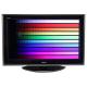Product Image - Toshiba Regza 46SV670U