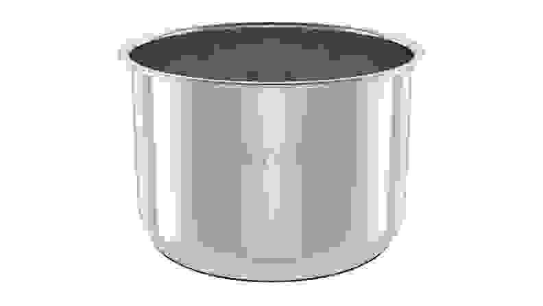 Instant Pot Stainless Steel Inner Pot