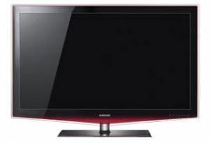Product Image - Samsung LN46B650