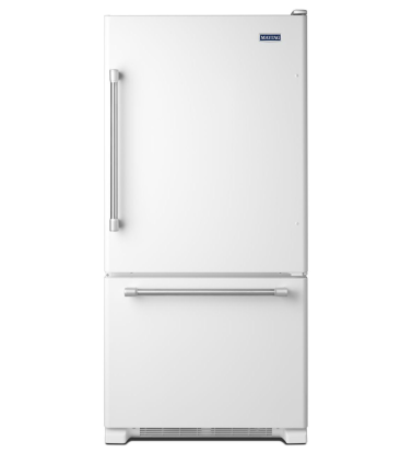 Product Image - Maytag MBF2258DEH