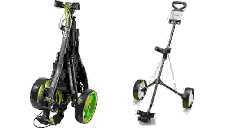 pullcart