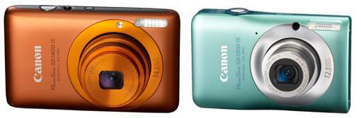 Canon-SD1400-1300.jpg