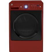 Product Image - Kenmore  Elite 81549