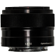 Product Image - Sony E 35mm f/1.8 OSS