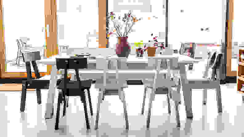 Ikea-Industriell-chairs