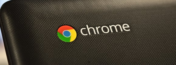 What chromebooks good for hero