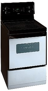 Product Image - Kenmore 90153